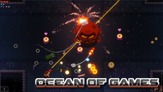 Enter-the-Gungeon-A-Farewell-to-Arms-Free-Download-1-OceanofGames.com_.jpg