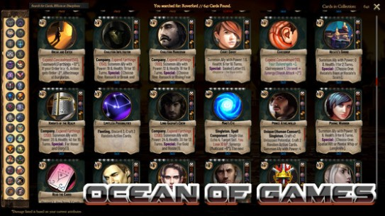 Erannorth-Reborn-Canticum-Noctem-PLAZA-Free-Download-2-OceanofGames.com_.jpg