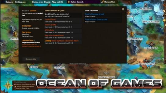 Erannorth-Reborn-Canticum-Noctem-PLAZA-Free-Download-3-OceanofGames.com_.jpg