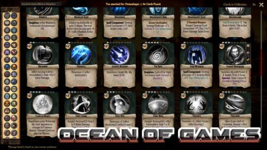 Erannorth-Reborn-Canticum-Noctem-PLAZA-Free-Download-4-OceanofGames.com_.jpg
