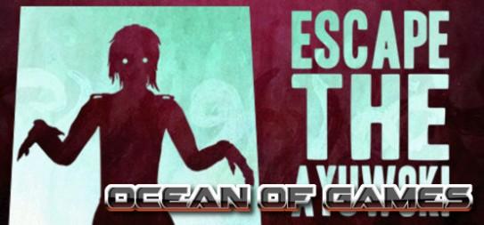 Escape-the-Ayuwoki-HOODLUM-Free-Download-1-OceanofGames.com_.jpg