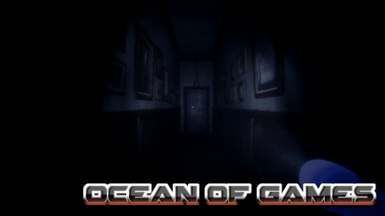Escape-the-Ayuwoki-HOODLUM-Free-Download-2-OceanofGames.com_.jpg