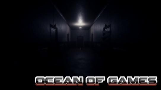 Escape-the-Ayuwoki-HOODLUM-Free-Download-3-OceanofGames.com_.jpg