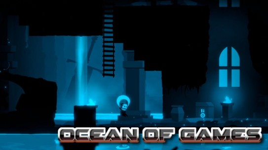 Eternal-Hope-ALI213-Free-Download-3-OceanofGames.com_.jpg