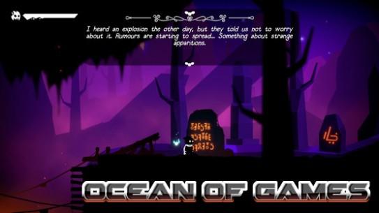 Eternal-Hope-ALI213-Free-Download-4-OceanofGames.com_.jpg