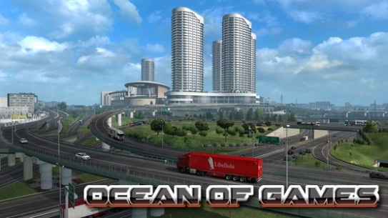 Euro-Truck-Simulator-2-Road-to-the-Black-Sea-CODEX-Free-Download-1-OceanofGames.com_.jpg