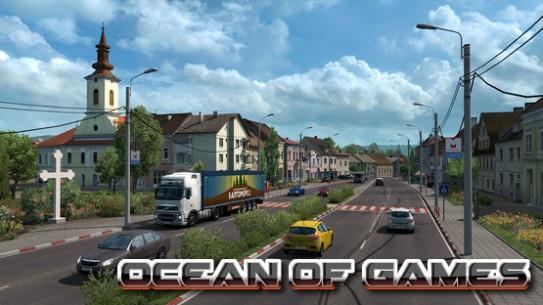 Euro-Truck-Simulator-2-Road-to-the-Black-Sea-CODEX-Free-Download-2-OceanofGames.com_.jpg