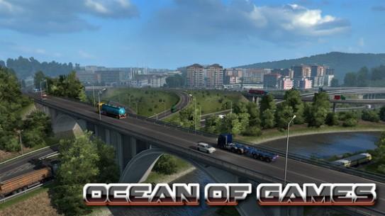 Euro-Truck-Simulator-2-Road-to-the-Black-Sea-CODEX-Free-Download-3-OceanofGames.com_.jpg