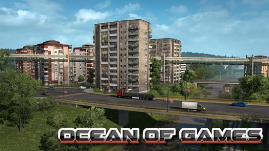 Euro-Truck-Simulator-2-Road-to-the-Black-Sea-CODEX-Free-Download-4-OceanofGames.com_.jpg