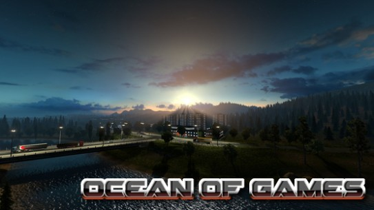 Euro-Truck-Simulator-2-V1.35.1.17S-All-DLCs-Repack-Free-Download-2-OceanofGames.com_.jpg
