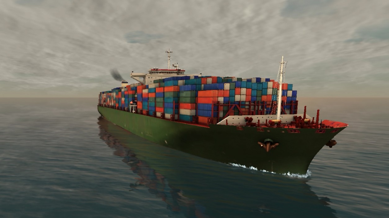 european-ship-simulator-remastered-download-for-free