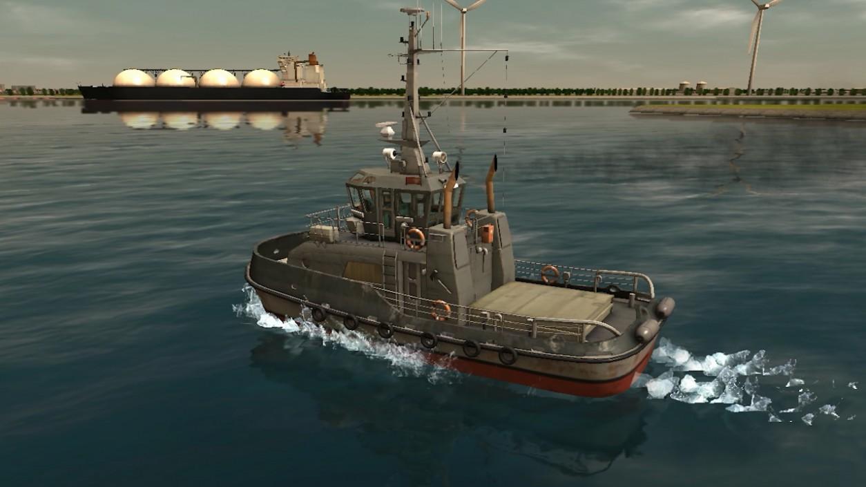 european-ship-simulator-remastered-setup-free-download
