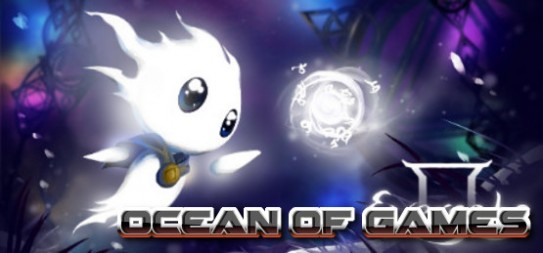 Evergate-GoldBerg-Free-Download-1-OceanofGames.com_.jpg