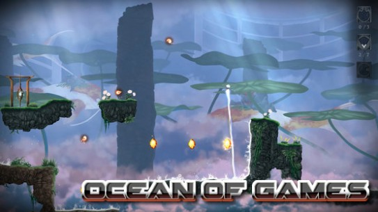 Evergate-GoldBerg-Free-Download-2-OceanofGames.com_.jpg