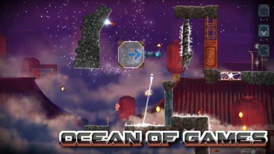 Evergate-GoldBerg-Free-Download-3-OceanofGames.com_.jpg