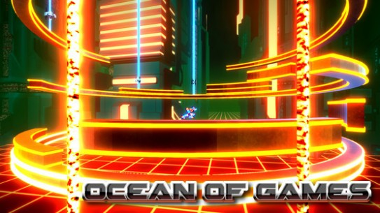 Exception-DARKSiDERS-Free-Download-2-OceanofGames.com_.jpg