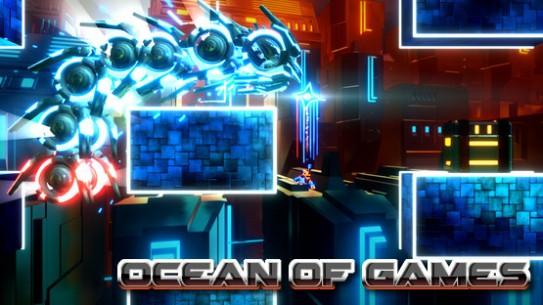 Exception-DARKSiDERS-Free-Download-3-OceanofGames.com_.jpg