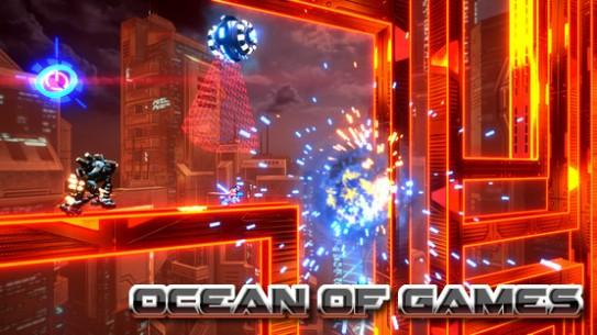 Exception-DARKSiDERS-Free-Download-4-OceanofGames.com_.jpg