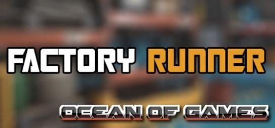 Factory-Runner-CODEX-Free-Download-1-OceanofGames.com_.jpg