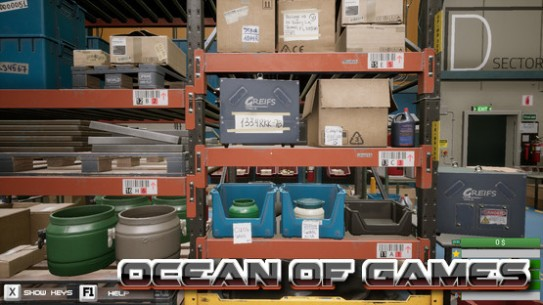 Factory-Runner-CODEX-Free-Download-2-OceanofGames.com_.jpg