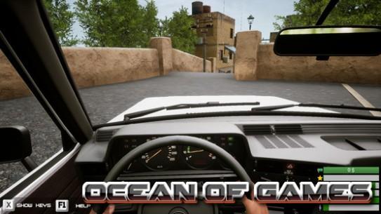 Factory-Runner-CODEX-Free-Download-3-OceanofGames.com_.jpg