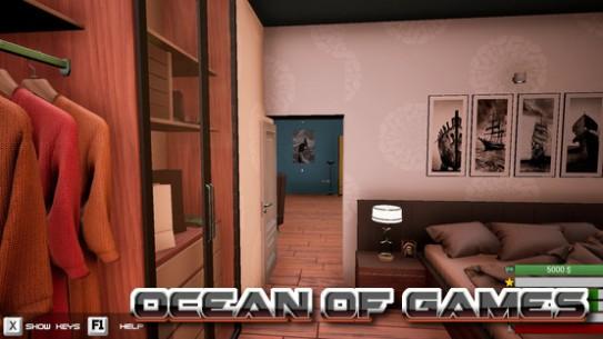 Factory-Runner-CODEX-Free-Download-4-OceanofGames.com_.jpg