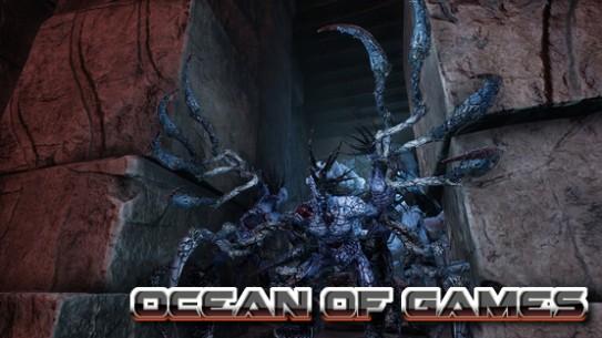 Fade-to-Silence-Free-Download-1-OceanofGames.com_.jpg