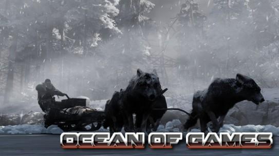 Fade-to-Silence-Free-Download-3-OceanofGames.com_.jpg