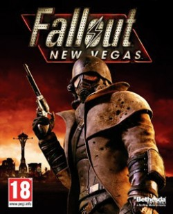 Fallout New Vegas Download Free