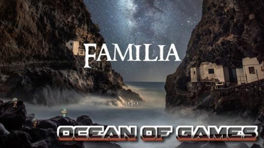 Familia-PLAZA-Free-Download-2-OceanofGames.com_.jpg