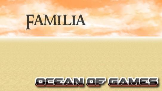 Familia-PLAZA-Free-Download-3-OceanofGames.com_.jpg