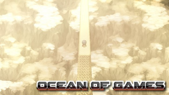 Familia-PLAZA-Free-Download-4-OceanofGames.com_.jpg