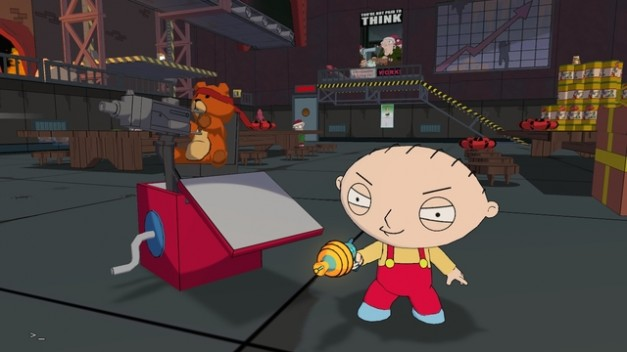 Family-Guy-Back-To-The-Multiverse-Freatures