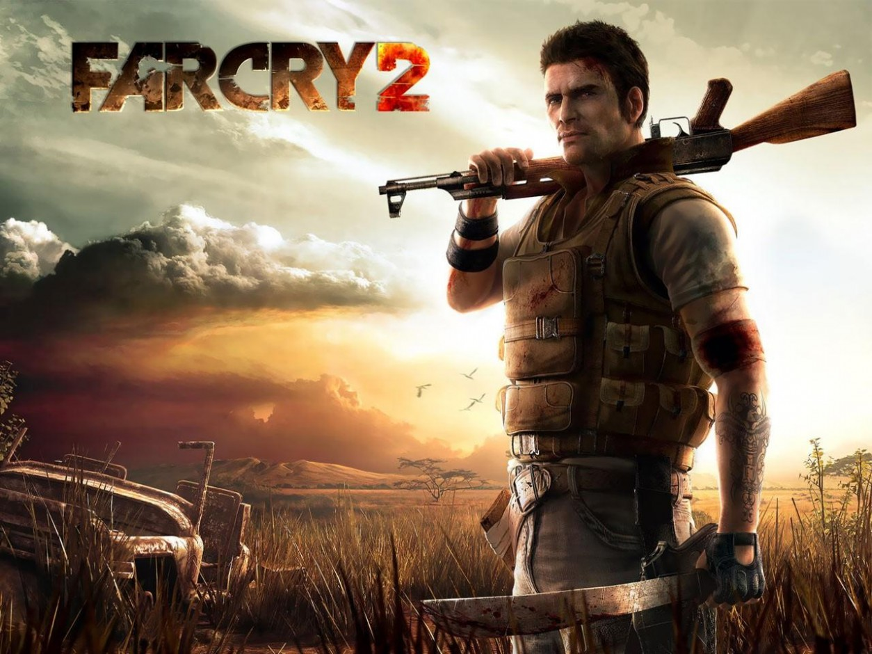 Far-Cry-2-Download-Free