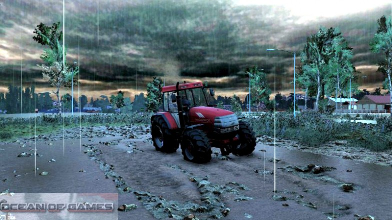 Farm Expert 2017 Download For Free