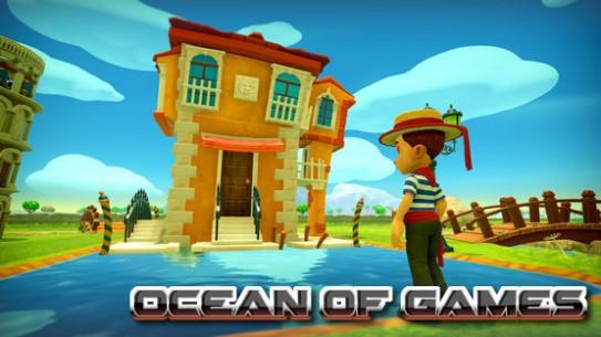 Farm-Together-Oregano-Pack-PLAZA-Free-Download-1-OceanofGames.com_.jpg