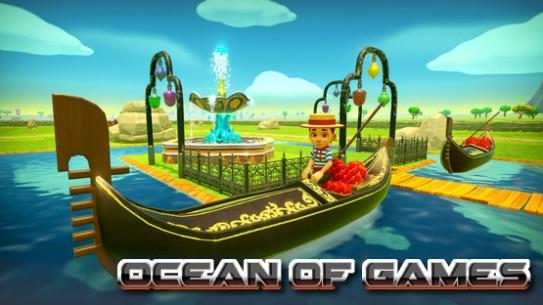 Farm-Together-Oregano-Pack-PLAZA-Free-Download-2-OceanofGames.com_.jpg