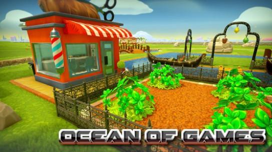 Farm-Together-Oregano-Pack-PLAZA-Free-Download-3-OceanofGames.com_.jpg