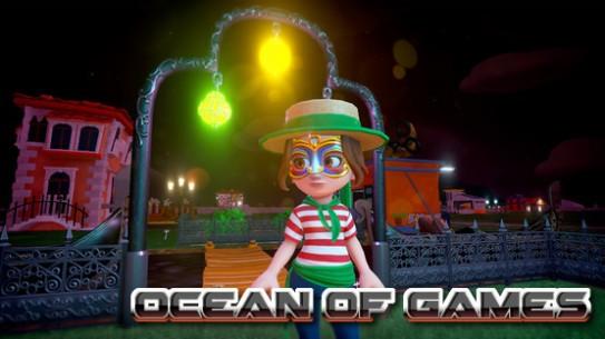 Farm-Together-Oregano-Pack-PLAZA-Free-Download-4-OceanofGames.com_.jpg