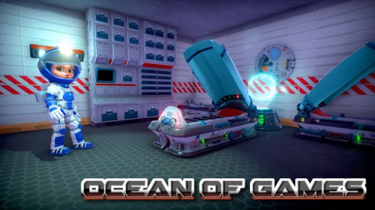 Farm-Together-Oxygen-Free-Download-2-OceanofGames.com_.jpg