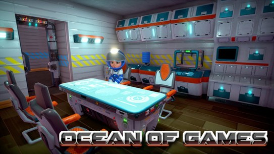 Farm-Together-Oxygen-Free-Download-3-OceanofGames.com_.jpg