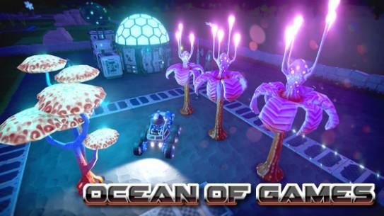Farm-Together-Oxygen-Free-Download-4-OceanofGames.com_.jpg
