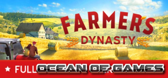 Farmers-Dynasty-CODEX-Free-Download-1-OceanofGames.com_.jpg