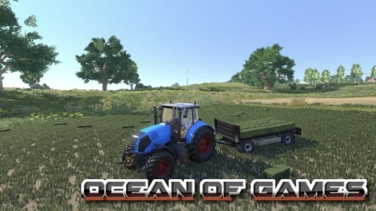Farmers-Dynasty-CODEX-Free-Download-3-OceanofGames.com_.jpg