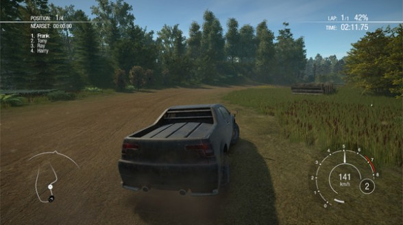 Fast Dust Free Download
