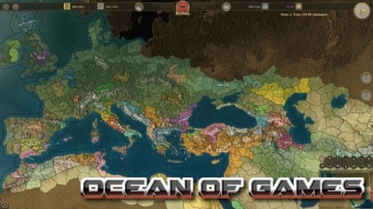 Field-of-Glory-Empires-Free-Download-1-OceanofGames.com_.jpg
