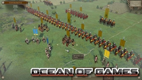 Field-of-Glory-II-Wolves-at-the-Gate-PROPER-Free-Download-2-OceanofGames.com_.jpg