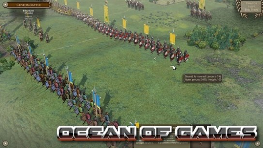 Field-of-Glory-II-Wolves-at-the-Gate-PROPER-Free-Download-3-OceanofGames.com_.jpg