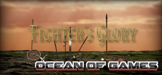 Fighters-Glory-PLAZA-Free-Download-1-OceanofGames.com_.jpg