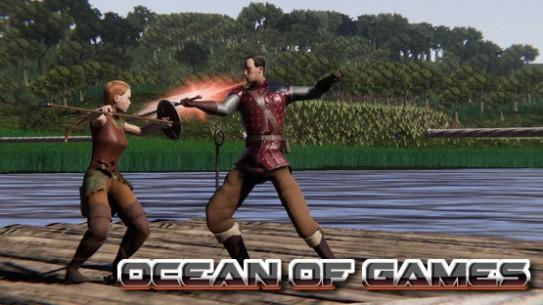 Fighters-Glory-PLAZA-Free-Download-2-OceanofGames.com_.jpg